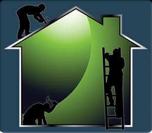 Haldeman-Construction-Residential-Remodeling-2